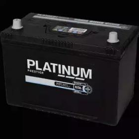 250E PLATINUM
