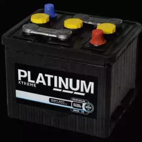 404E PLATINUM