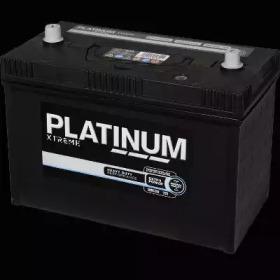 642X PLATINUM