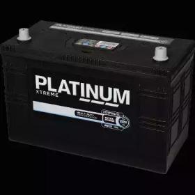 643X PLATINUM
