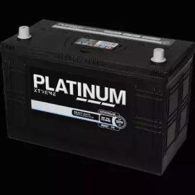 644X PLATINUM