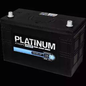 663X PLATINUM