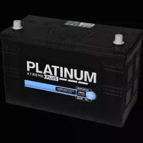 664X PLATINUM