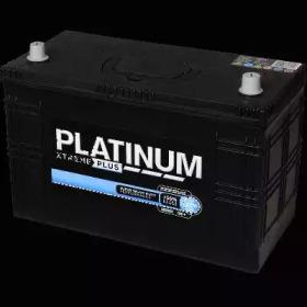 665X PLATINUM