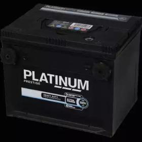 800E PLATINUM