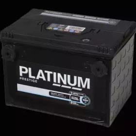 900E PLATINUM