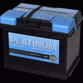 AFB027E PLATINUM