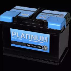 AFB096E PLATINUM