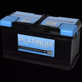AGM019E PLATINUM