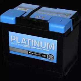 AGM027E PLATINUM