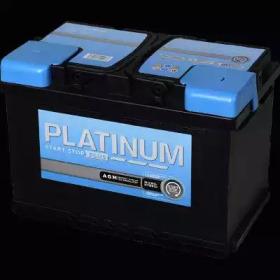 AGM096E PLATINUM