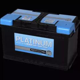 AGM115E PLATINUM