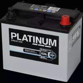 MX5E PLATINUM