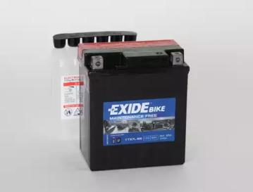 ETX7L-BS DETA