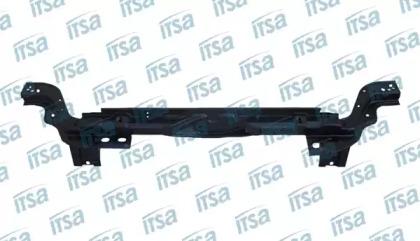 10IFR0110218 ITSA