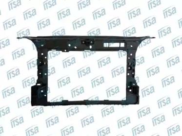 10IFR0110258 ITSA