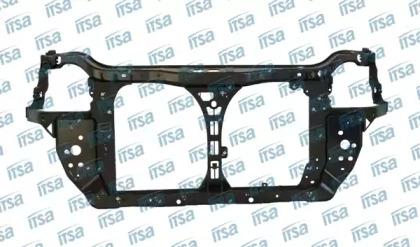 10IFR0110304 ITSA