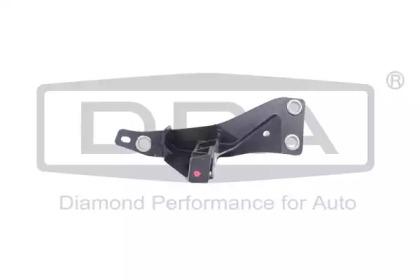 Кріплення головного світла; праве DPA 88050647902 для авто  с доставкой