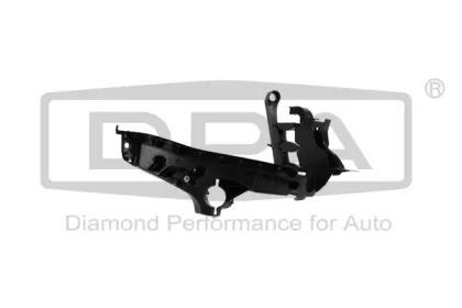 Кріплення головного світла; праве DPA 88050731902 для авто  с доставкой