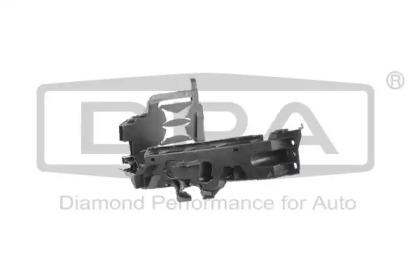 Кріплення головного світла; ліве DPA 88050736802 для авто  с доставкой