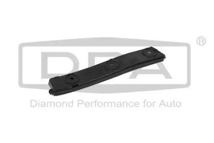 Направляючий профіль; правий передній DPA 88070144302 для авто  с доставкой