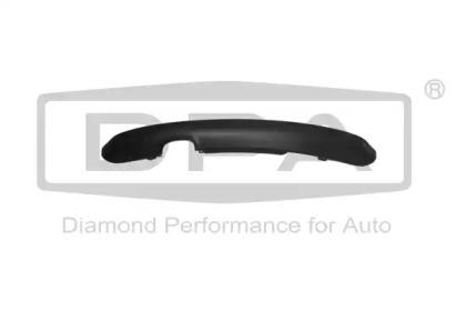 Спойлер;Striae DPA 88070574002 для авто  с доставкой