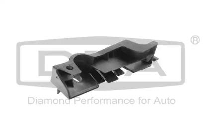 Направляючий профіль; правий передній DPA 88070649302 для авто  с доставкой