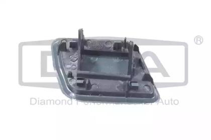 Накладка; ліва DPA 88070695302 для авто  с доставкой