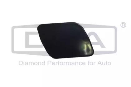 Накладка; права DPA 88070695402 для авто  с доставкой