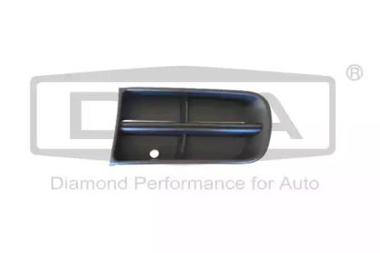 Кришка для противотуманной фари; ліва DPA 88070775902 для авто  с доставкой