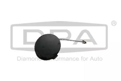 Кришка буксировочной провушини;GRU DPA 88071181102 для авто  с доставкой
