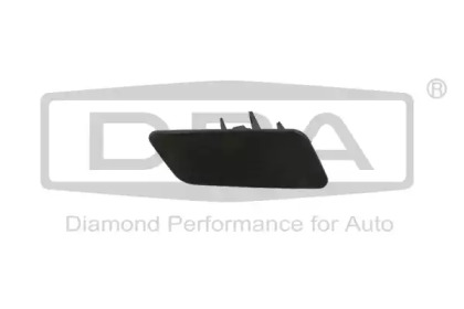 Накладка; права DPA 88071185402 для авто  с доставкой