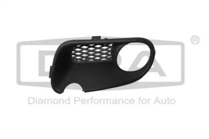 Вентиляційна решітка; нижня права DPA 88530698602 для авто  с доставкой