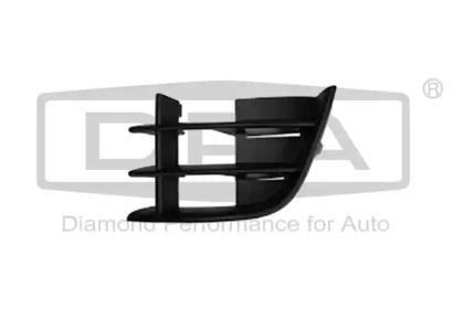 Решітка вентиляційна (нижня ліва) DPA 88531195602 для авто  с доставкой
