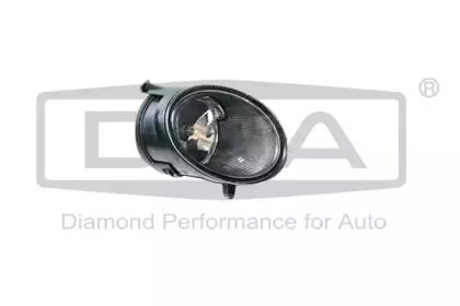Протитуманна фара; права DPA 89410222402 для авто  с доставкой