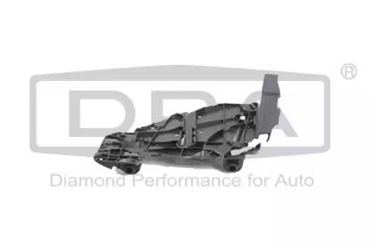 Кріплення головного світла; ліве DPA 89410696902 для авто  с доставкой