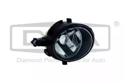 Протитуманна фара; права DPA 89410913902 для авто  с доставкой