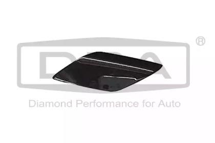 Накладка; ліва DPA 89550618702 для авто  с доставкой