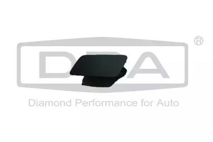 Накладка; ліва DPA 89550727502 для авто  с доставкой
