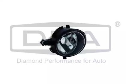 Протитуманна фара; права DPA 99411626302 для авто  с доставкой