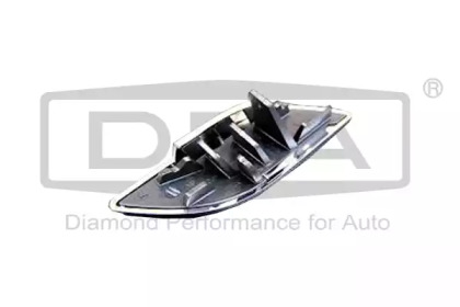 Накладка; права DPA 99550937102 для авто  с доставкой