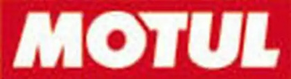 104000 MOTUL Моторное масло, Масло ступенчатой коробки передач, Масло осевого редуктора, Масло раздаточной коробки, Масло рулевого механизма, Масло, вспомогательный при