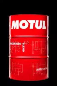 102054 MOTUL Моторное масло