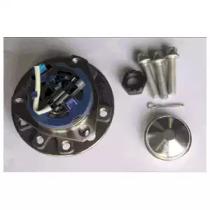 DWB9005 DriveTec
