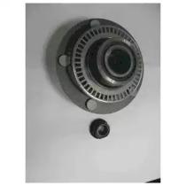 DWB9029 DriveTec