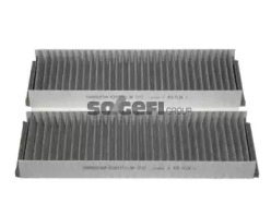 PCK8171-2 CoopersFiaam