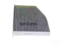 PCK8348 CoopersFiaam