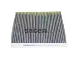 PCK8361 CoopersFiaam