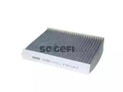 PCK8374 CoopersFiaam