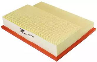 A0053 JS ASAKASHI